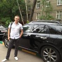 Дрозд Александр Андреевич