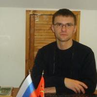 Новиков Сергей Михайлович