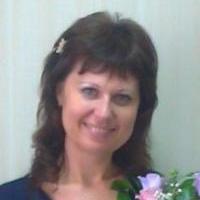 Поташова Валерия Витальевна