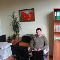 Эйхман Виктор Александрович