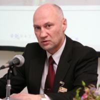 Дедов Евгений Иванович