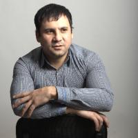Морозов Алексей Дмитриевич