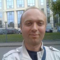Королев Дмитрий