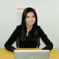 Трофимова Татьяна Юрьевна