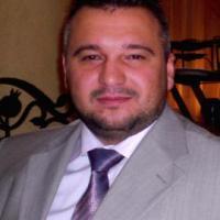 Амиев Олег