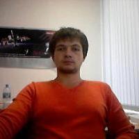 Лихачев Максим Михайлович