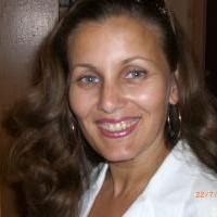 Тамбашова Аурелия Ивановна