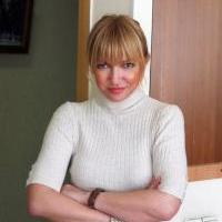Артякова Наталья Борисовна