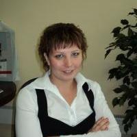 Балаченцева Елена Викторовна