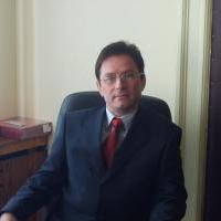 Гагарин Игорь