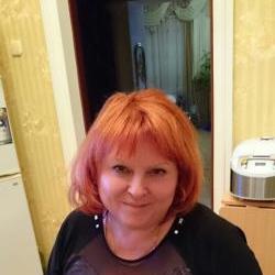 Галочкина Ольга