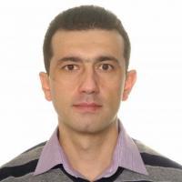 Данильян Марат Борисович
