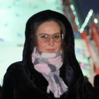 Земскова Марина Владимировна