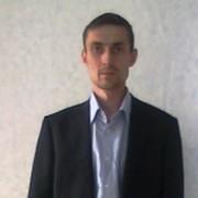Яшков Денис Анатольевич