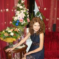 Янгулова Марина Владимировна
