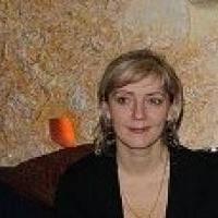 Казарина Оксана Владимировна