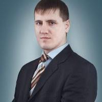 Курач Владимир