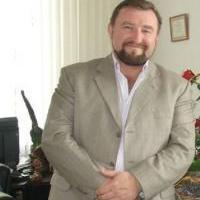Сушко Сергей Станиславович