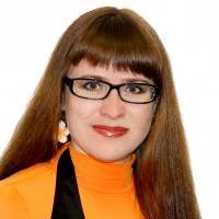 Игнатьева Олеся Николаевна