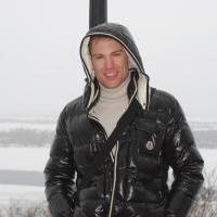 Плотников Денис Владимирович