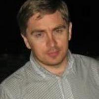 Бушуев Олег Анатольевич