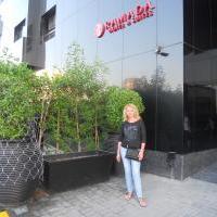 Хмелевская Вера Петровна
