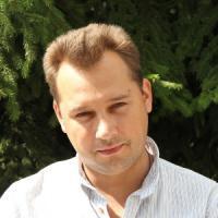 Липилин Виталий Юрьевич