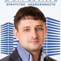 Васин Михаил Владимирович