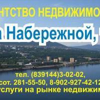 Малыгаев Александр Анатольевич