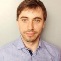 Шилкин Алексей Юрьевич