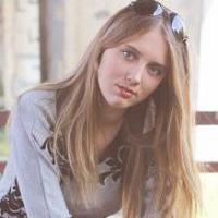 Чухланцева Наталия Витальевна