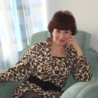 Толмачева Александра Васильевна