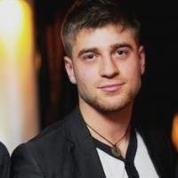 Позолотин Виктор Валерьевич