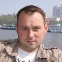 Гузеев Евгений Валерьевич