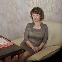 Тартина Ольга