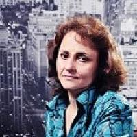Куликова Марина Дмитриевна