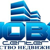 Гайнетдинова Алена Игоревна