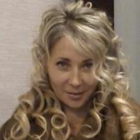 Федорова Елена Александровна