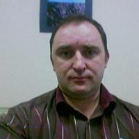 Бутырин Алексей