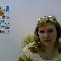 Долгушева Таисия Парфирьевна