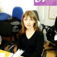 Губина Светлана Юрьевна