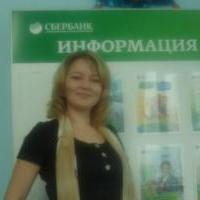 Клименкова Ольга Владимировна
