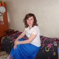 Митрофанова Ольга