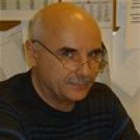 Боделан Валерий Григорьевич
