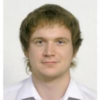 Медведев Виктор