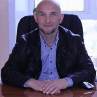 Измайлов Ильдар Рашидович
