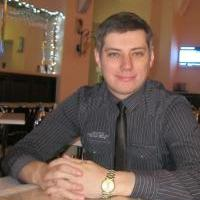 Юматов Валерий Сергеевич