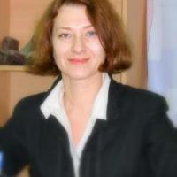 Токарева Людмила
