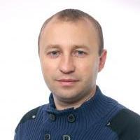 Белоусов Сергей Алексеевич