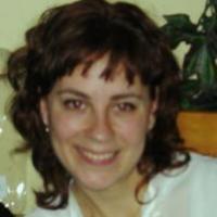 Боте Ольга Николаевна